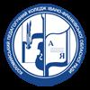 Коломийський педагогічний коледж
