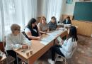 Завершення комплексних іспитів спеціальності 231 Соціальна робота